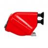 Righetti Ridolfi ACTIVE NEW air Filter 23mm OK-ANYONE Red-Black