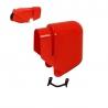 Righetti Ridolfi rain shield for ACTIVE NEW air Filter