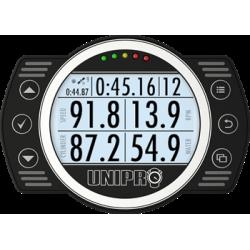 UniGo 7006 Laptimer Kit 3
