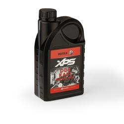 XPS Kart Gear Olie Rotax...