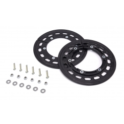 KG-Gear wheel Protector