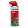 Wurth multi purpose spray 400ml