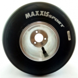 Maxxis MS1 Sports a set of...