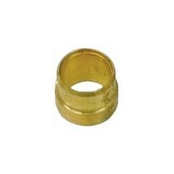 Compression ring for Nylon...