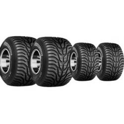 Bridgestone rain tyres YLP...