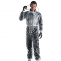 Sparco T-1 Regenoverall
