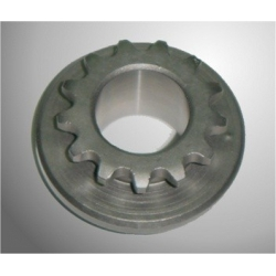 Front Sprocket Rotax Max...