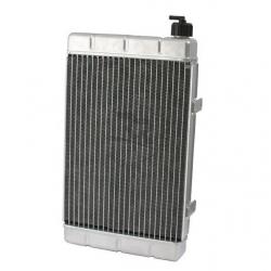 RR Radiateur standaard 346x252X42mm
