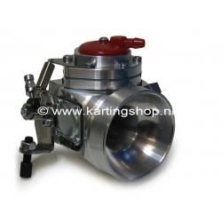 Bolex B3 carburateur 24 mm KF2