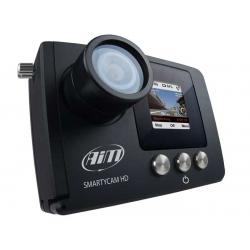 AIM SmartyCam HD video camera