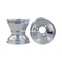 For AMV 130 mm aluminum rim