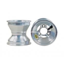 For RIM 130 mm AMV aluminum...