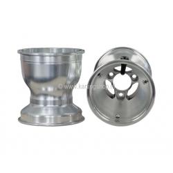Douglas aluminium 145 mm...