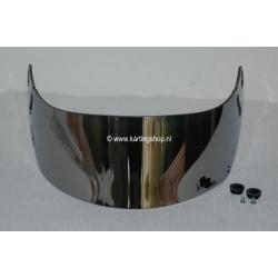 LLC, GP6S, GP6 SK6 Mirror...