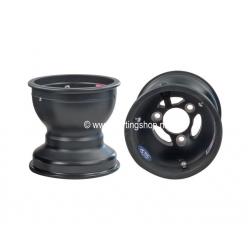 Douglas magnesium wheel rim...