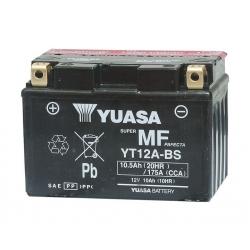 YUASA YT12A-BS 12V 10AH...