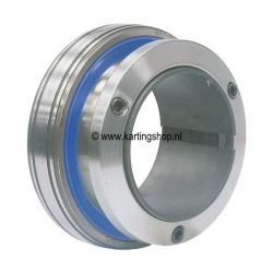 Rear axle bearing steel 50...