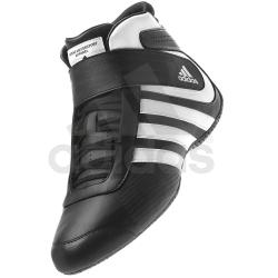 Adidas Kart XLT schoenen...