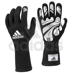 Adidas Daytona Gloves Black