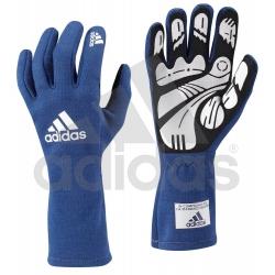 Adidas Daytona Gloves Blue
