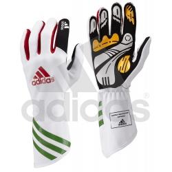 Adidas XLT Handschoenen...