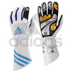 Adidas XLT Gloves...