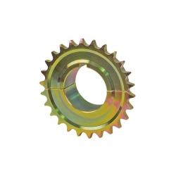 Sprocket 428 50 mm Steel