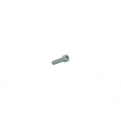 Hexagon screw M4 × 12 mm