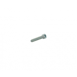 Hexagon screw M4 × 20 mm