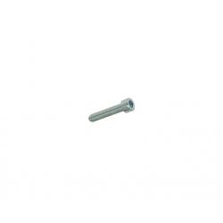 Kuusioruuvi M4 × 20 mm