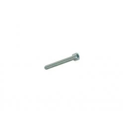 Hexagon screw M4 × 30 mm