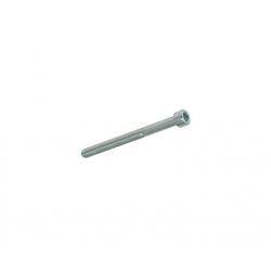 Hexagon screw M4 × 45 mm