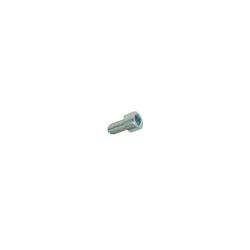 Hexagon screw M5 × 10 mm