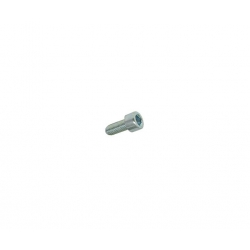 Hexagon screw M5 × 12 mm