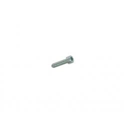 Kuusioruuvi M5 × 20 mm