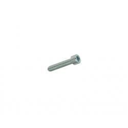 Kuusioruuvi M5 × 25 mm
