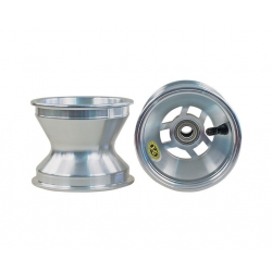 For RIM 110 mm with...