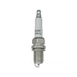 Bougie Denso Resistor Q16PRU