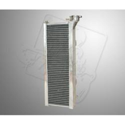 Radiator 450x160x42MM