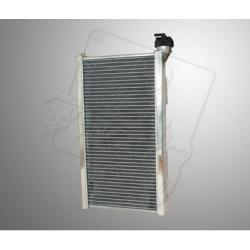 Radiator 450x240x42MM