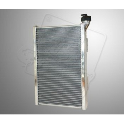 Radiator 450x300x42MM