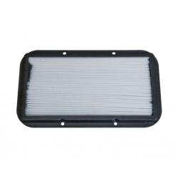Filter for NOX air filter