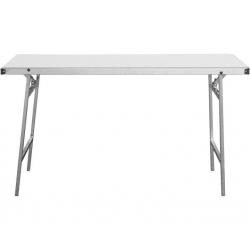Work table Stone 150 × 60 cm