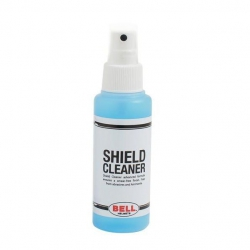 Bell Shield Cleaner 99ml