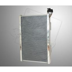 Radiator 450x300x56MM BIG