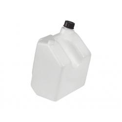 Benzine tank 6.0 Liter KG