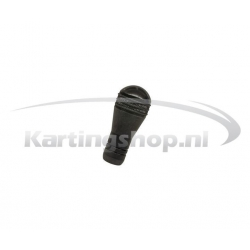 Shift knob Black M8