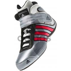 Adidas Daytona schoenen...
