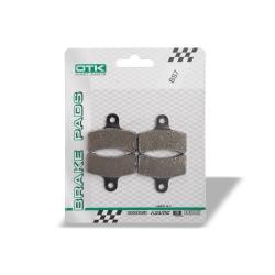 Set OTK Brake Pads SA3