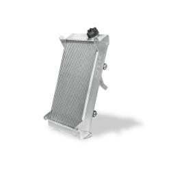 Radiateur OTK 470x265x43MM